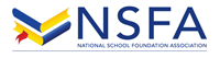 National School Foundation Assoc.
