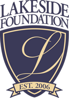 Lakeside Foundation